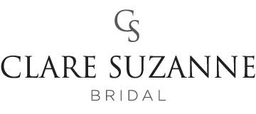 Clare Suzanne Bridal